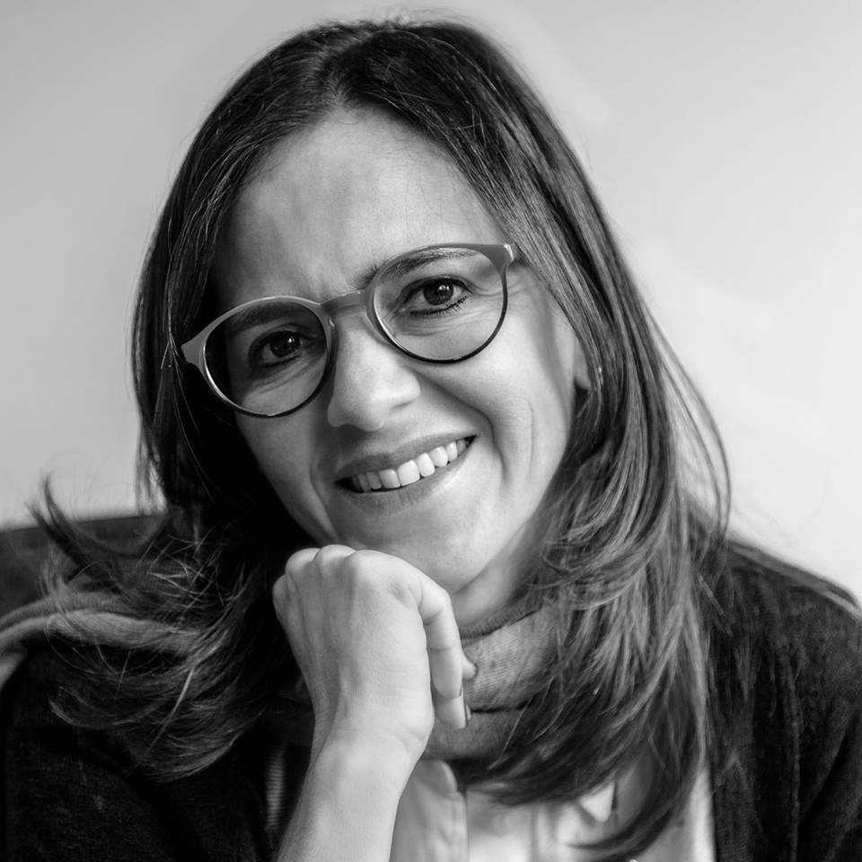 Mónica Acebedo