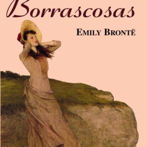 Lectura de: Cumbres borrascosas de Emily Brontë