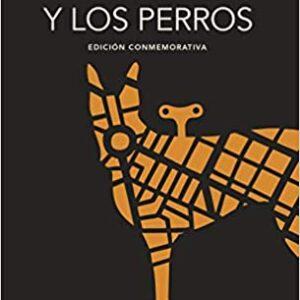 Lectura de: La ciudad y los perros de Mario Vargas Llosa