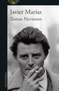 Lee más sobre el artículo Tomás Nevinson