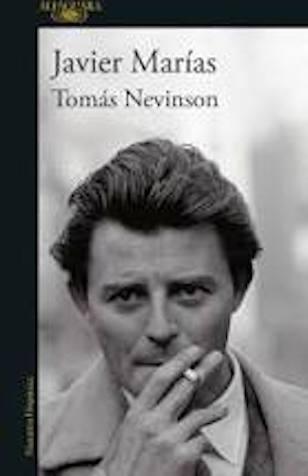En este momento estás viendo Tomás Nevinson