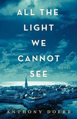 220px-All_the_Light_We_Cannot_See_(Doerr_novel)