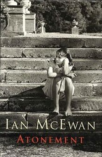 Atonement- Ian Mc Iwand