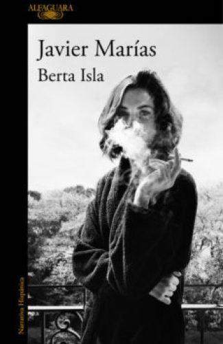Berta Isla- Javier Marías
