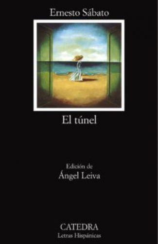 El túnel- Ernesto Sabato