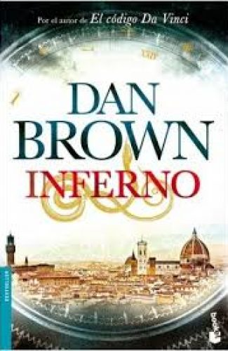 Inferno- Dan Brown
