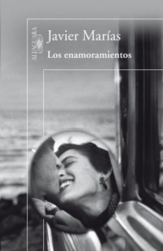 Los enamoramientos- Javier Marías.