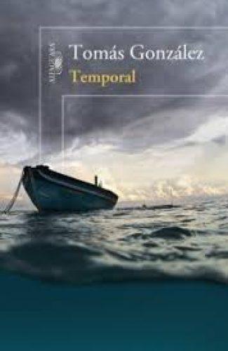 Temporal- Tomás González