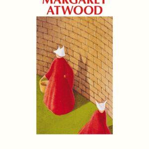 Lectura de: El cuento de la criada de Margaret Atwood